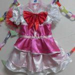キュアミラクル(ダイヤスタイル)★4★