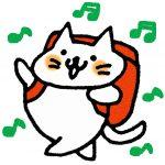 日本初上陸の子供リュックサックブランド【NOHOO】が可愛すぎる!